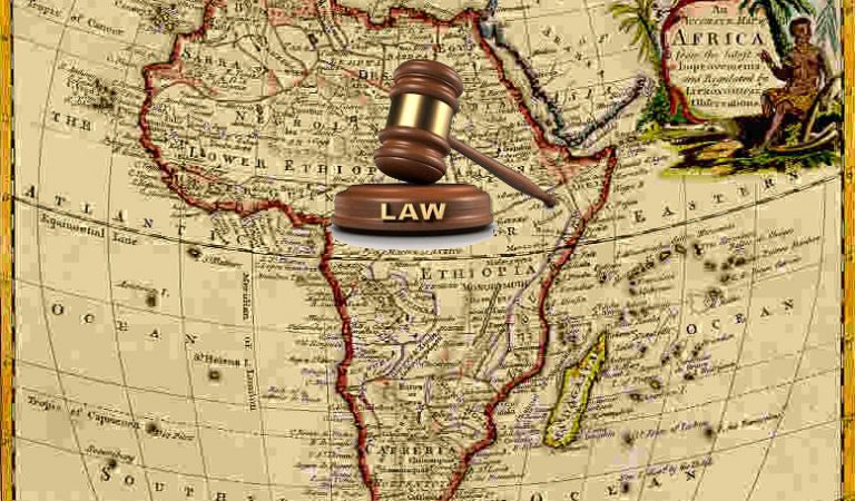 Crazy Laws In African Countries
