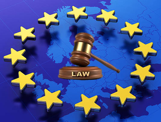 Extremely bizarre laws in europe. 20 Crazy Stupid Laws in Europe.
